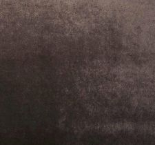 Casamance, Agate, арт.34111324