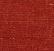 Casamance, Essentiel, арт.30312356