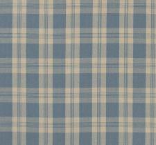 Ralph Lauren, Vintage Linen, арт.FRL167/04
