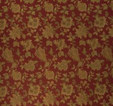Trend, Decorative jacquards, арт.02002 Crimson