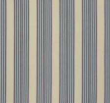 William Yeoward, Polperro, арт.FW099/01