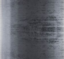Designers guild, Bernardini, арт.F1763/01