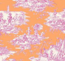 Thevenon, Thevenon la toile, арт.1062633