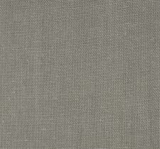 Morris & Co, Ruskin Linen Weaves, арт. DRUSRU328