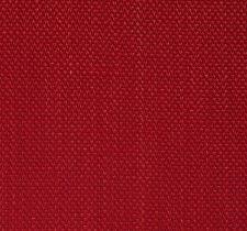 Casamance, Come, арт.7760259