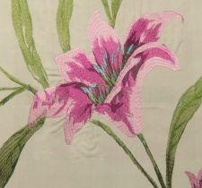 Prestigious, Flower Show, арт.3152204