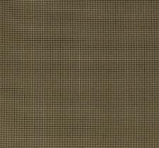 Ralph Lauren, Country co-ordinates, арт.FRL028/02