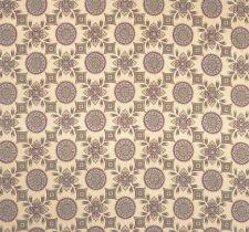Trend, Jaclyn Smith Home II wildberry cardin, арт.02127 Hydrangea