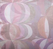 Casamance, Holi, арт.35950123