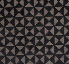 Casamance, Theoreme, арт.8760107