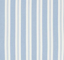 Ralph Lauren, Vintage Linen, арт.FRL168/09