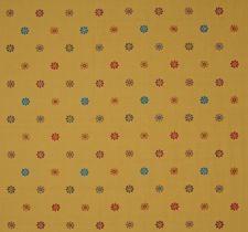 Sanderson, Options 10 Embroideries, арт.DOPECA305, DOPNCA305