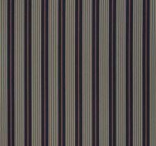 William Yeoward, Aranjasa Weaves, арт.FW063/03