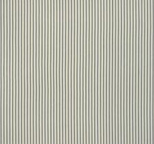 William Yeoward, Polperro, арт.FW075/01