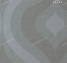 45452