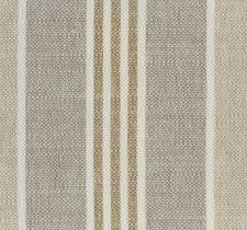 Casamance, Paris Texas stripes, арт. 31900194