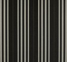 Ralph Lauren, Salon de Chine, арт.LFY60067F