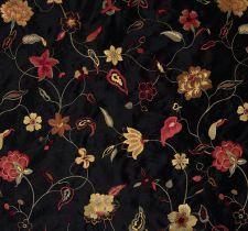 Trend, Jaclyn Smith Home brown black, арт.01855 Jet
