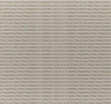 Jim Thompson, Temple Of Dawn, арт.3514/03