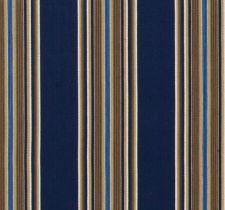 Ralph Lauren, Country co-ordinates, арт.FRL060/02