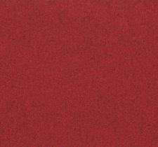 Designers guild, Cheviot, арт.F1865/11