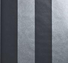 1985-937