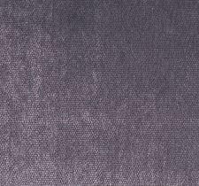 Black edition, Astratto, арт.7659/05