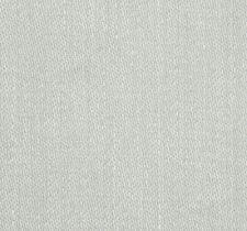 Holland & Sherry, Alona Linen Sateen, арт.DE12148