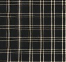 Ralph Lauren, Vintage Linen, арт.FRL164/01