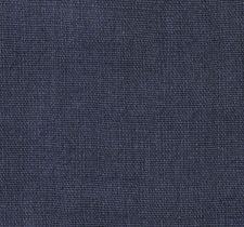 William Yeoward, Aranjasa Weaves, арт.FW066/05