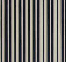William Yeoward, Monsoreto, арт.FW152/02