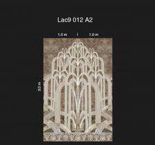 LAC9-012-A2