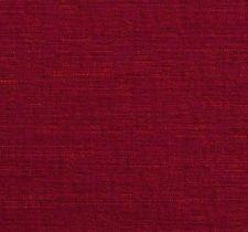 Casamance, Essentiel, арт.30312050