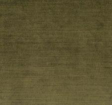 Osborne & Little, Facade, арт.F6610-31