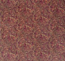 Trend, Jaclyn Smith Home II wildberry cardin, арт. 02126 Wild Berry