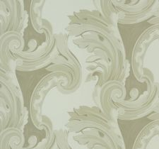 Designers guild, Darly, арт.F1602/02
