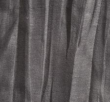 Casamance, Epure, арт.31110896
