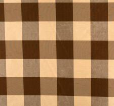 Trend, Jaclyn Smith Home brown black, арт.01859 Coffee
