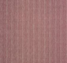 William Yeoward, Aranjasa Weaves, арт.FW058/09