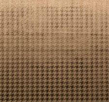 Casamance, Agate, арт.35070304