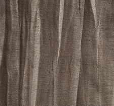 Casamance, Epure, арт.31111198