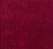 Casamance, Oxford, арт.3173410