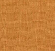 William Yeoward, Polperro, арт.FW066/11