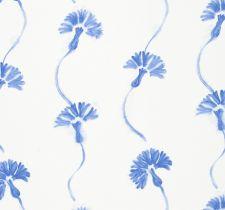 Designers guild, Kimono blossom, арт.F1901/01