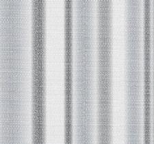 95828-1