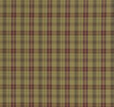Ralph Lauren, Country, арт.FRL008/01