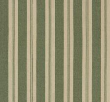 Ralph Lauren, Vintage Linen, арт.FRL168/04