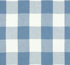 Designers guild, Brera quadretto, арт.F1889/06
