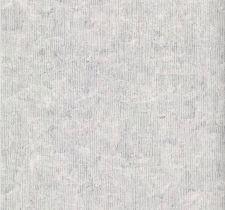 672-20046