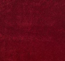 Casamance, Oxford, арт.3173002